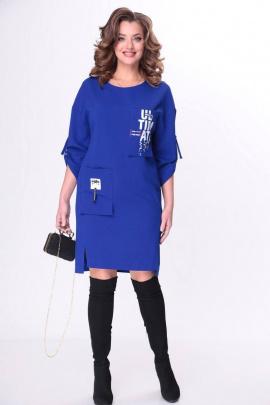Платье Taita plus 2133/10