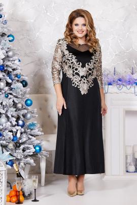Платье Mira Fashion 5020