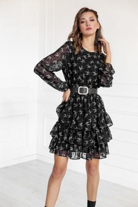 Платье Butеr 2303
