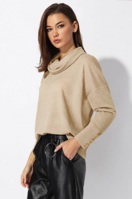 Блуза Mia-Moda 1296