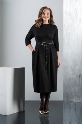 Платье Elady 3926