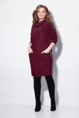 Платье Koketka i K 885-2