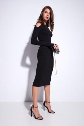 Платье Favorini 31806