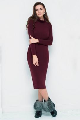 Платье Urs 22-799-1