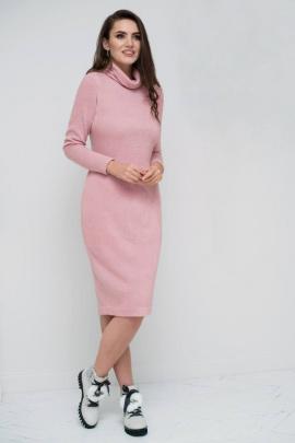 Платье Urs 22-799-2