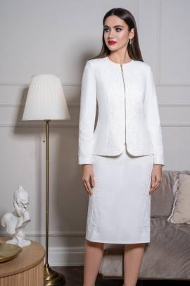Женский костюм Urs 21-474-1