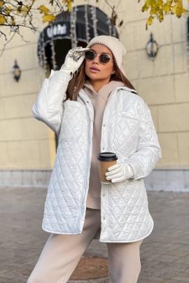 Куртка COCOCO 11111