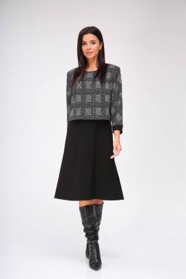 Платье TVIN 8197