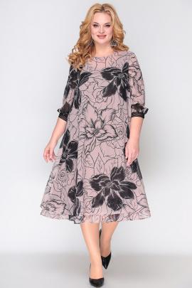 Платье Algranda by Новелла Шарм А3814-2