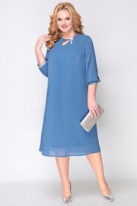 Платье Algranda by Новелла Шарм А3821-5