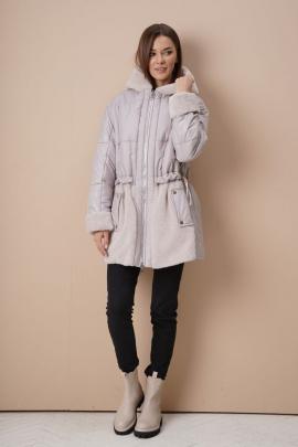 Куртка Fantazia Mod 4057