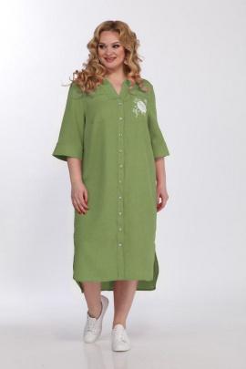 Платье Ga-Ta Style 1702/6