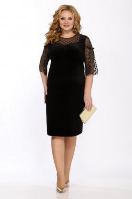 Платье Jurimex 2612