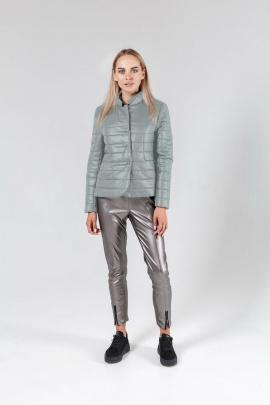 Куртка GlasiO 18005-3