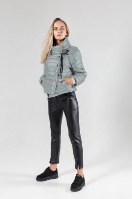 Куртка GlasiO 18015-2