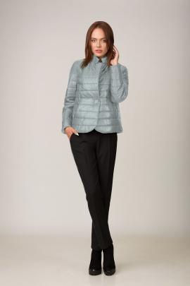 Куртка GlasiO 18014-2