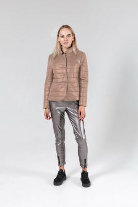 Куртка GlasiO 18005-2