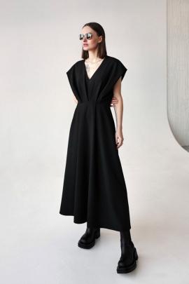 Платье MAL'KO Pl038