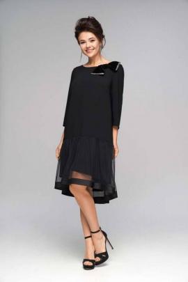 Платье Ника 5487