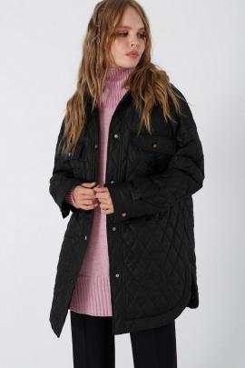 Куртка PiRS 3376 черный