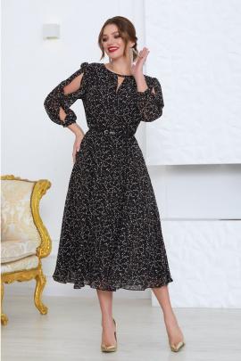 Платье Lissana 4384