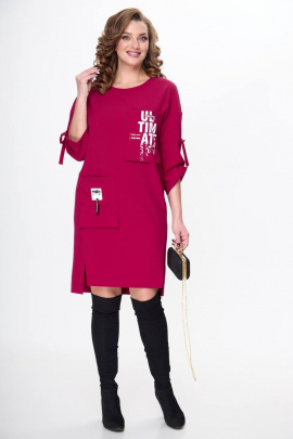 Платье Taita plus 2133/13