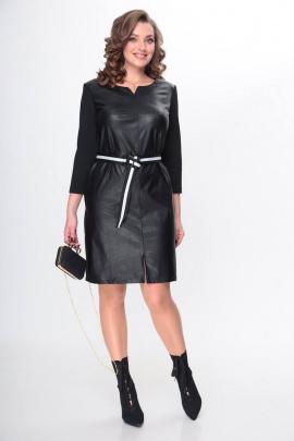 Платье Taita plus 2023 /2