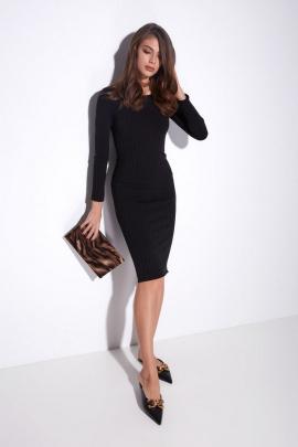Платье Favorini 31898