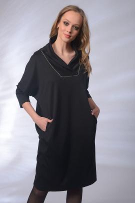 Платье MAX 4-039