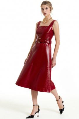 Платье Vladini DR1301