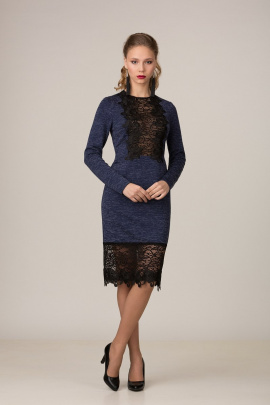 Платье GlasiO 5684