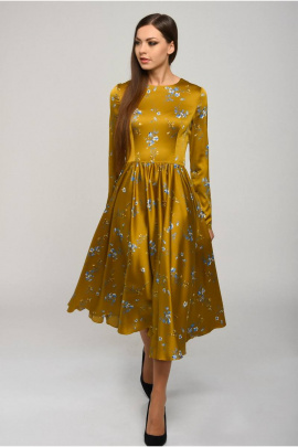 Платье Velona 2313