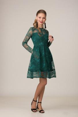 Платье GlasiO 5691