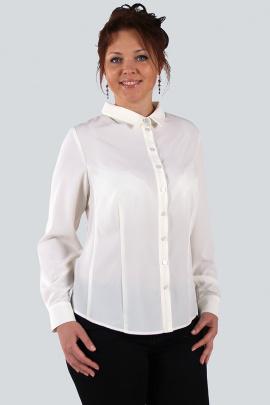Рубашка Zlata 4185