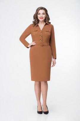 Платье Gold Style 2268