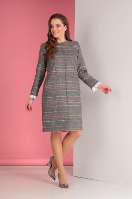 Платье Basagor 434