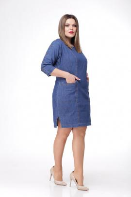 Платье VEXUS`S DR902