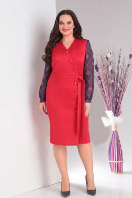 Платье Milana 100