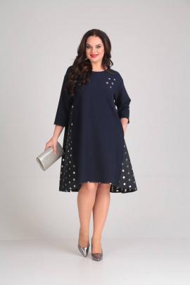 Платье SVT-fashion 491