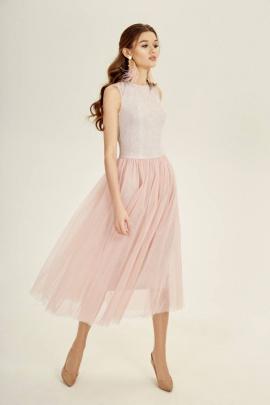 Платье SODA 0594