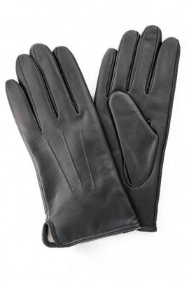 Перчатки ACCENT 833 черный