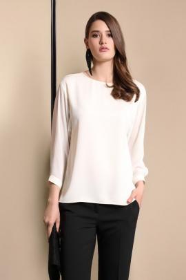 Блуза Noche mio 6.541-2
