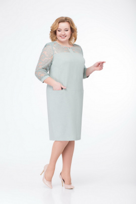 Платье БелЭкспози 775-2