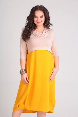 Платье Shetti 1015 /1