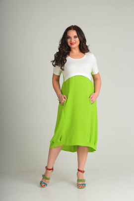 Платье Shetti 1018 -2