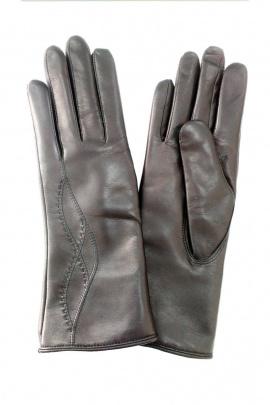 Перчатки ACCENT 844 черный