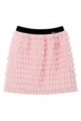 Юбка Bell Bimbo 190052 св.розовый