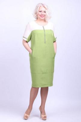 Платье Camelia 18180