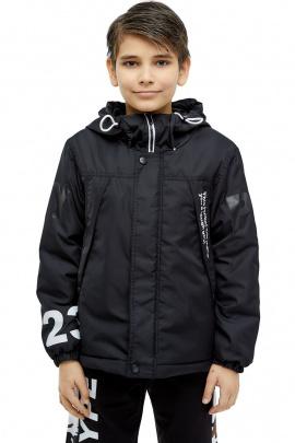 Куртка Bell Bimbo 191218 черный