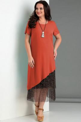 Платье Jurimex 1980-2